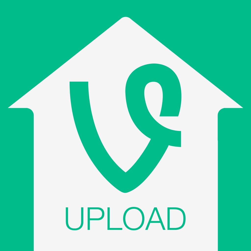 Upload Custom Video to Vine