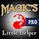 Magic's little helper...thamb