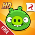 Bad Piggies HD Free