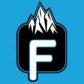 Freeskischool: news dai freeskiers italiani