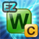 Words with free EZ Cheats – auto cheat with OCR for Words With Friends game (HD version supported)